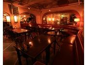 有限会社ザ・ニューヨークカフェの画像