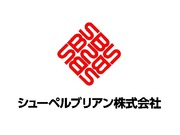 シューペルブリアン株式会社の画像