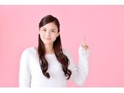 Person's株式会社の画像