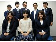株式会社ユノモの画像