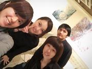 ギャラリーレストラン  PINOCHIKAの画像