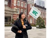 �エコールインタ−ナショナル 静岡センターの画像