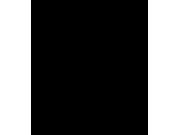 株式会社ウェルテクスの画像