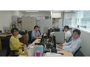 アイ・エス・エス株式会社の画像