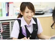 株式会社日本パーソナルビジネス 大阪本社の画像