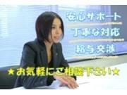 株式会社キャリアの画像