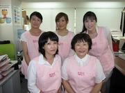 咲の樹ケア株式会社の画像