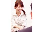 合同会社日本ライフサポートの画像