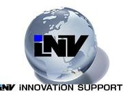 株式会社イノベーションサポートの画像