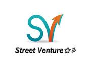 株式会社ストリートベンチャーの画像