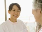 日研トータルソーシング株式会社の画像