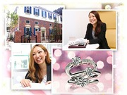 �Rosa Groupの画像