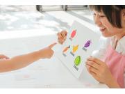 Person's株式会社 東京エリアの画像