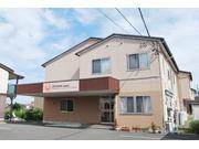 株式会社パンピック 名駅オフィスの画像