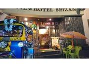 有限会社尾道ビュウホテルの画像