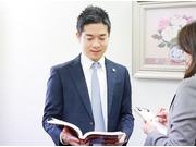 染矢修孝法律事務所の画像