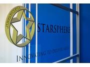 スタースフィア株式会社の画像
