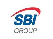 SBIビジネス・イノベーター株式会社の画像