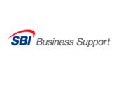 SBIビジネスサポート株式会社の画像