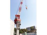 株式会社 村田工業の画像