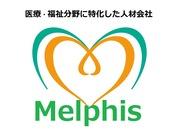 株式会社メルフィスの画像