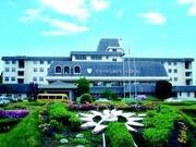 医療法人社団恵仁会セントマーガレット病院の画像