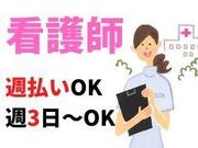 株式会社ワイエスプランニング(看護師事業部)の画像