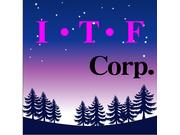 アイ・ティ・エフ株式会社の画像