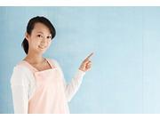 日本メディカル株式会社の画像