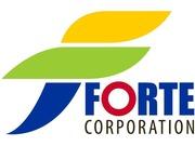 株式会社フォルテの画像