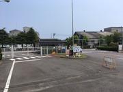 戸田ファインテック株式会社の画像