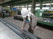 株式会社三重工業所の画像