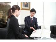 株式会社フードコネクションの画像
