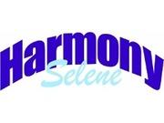 ハーモニー・セレーネの画像