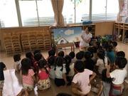東葛学園柏さくら幼稚園の画像