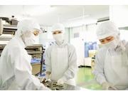 株式会社ヌベールの画像