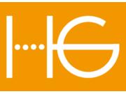 株式会社ハローGの画像