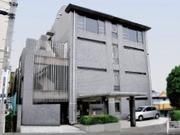 丸子電気工事株式会社の画像