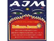 有限会社AIMの画像