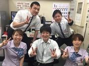 株式会社JSK-Gの画像