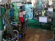 株式会社富士プレス 北九州製作所の画像
