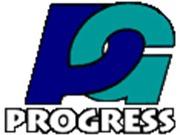 株式会社プログレスの画像