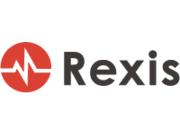 レクシズ株式会社の画像