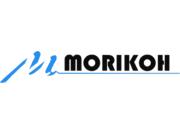 株式会社モリコーの画像