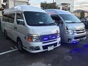 渡辺福祉株式会社の画像