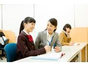 京進スクール・ワン小松教室の画像