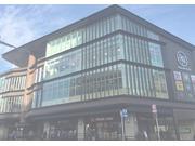大竹建窓株式会社の画像