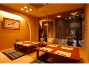 日本料理 釜めし多ぬきの画像