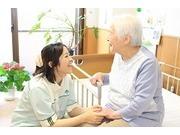 社会福祉法人 愛生福祉会の画像