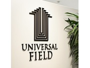 ユニバーサルフィールド株式会社 東京本社 物流製造担当の画像